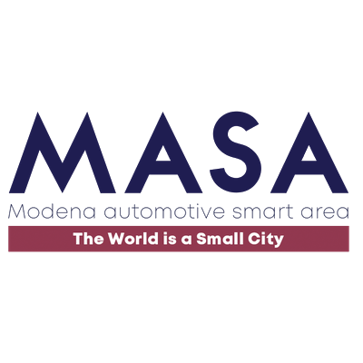 Masa - Modena Automotive Smart Area | Eventi